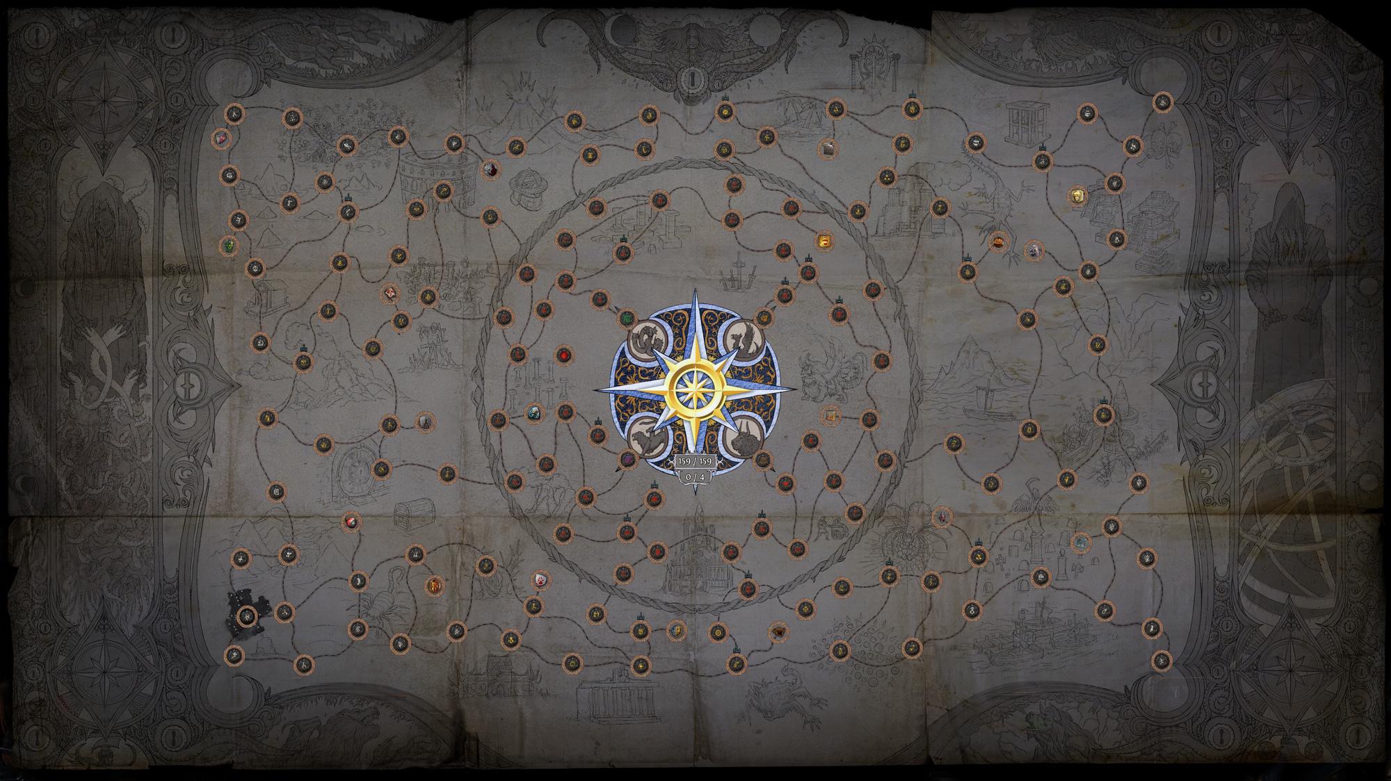 AtlasComplete350Demo.jpg