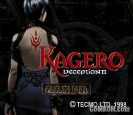 Kagero%20-%20Deception%20II.jpg