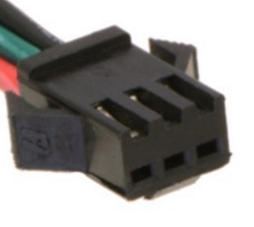 RGB Addressable with ASUS Thor PSU | [H]ard|Forum