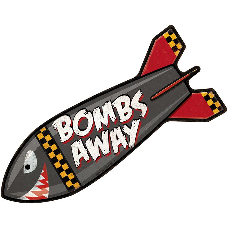bombs_away.jpg