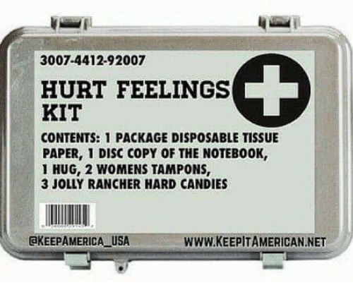 3007-4412-92007-hurt-feelings-kit-contents-1-package-disposable-tissue-paper-35643436.png