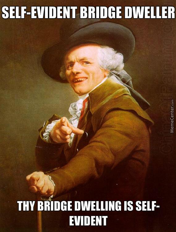 alternative-amp-quot-obvious-troll-is-obvious-amp-quot-meme-yavelcum_o_3902243.jpg