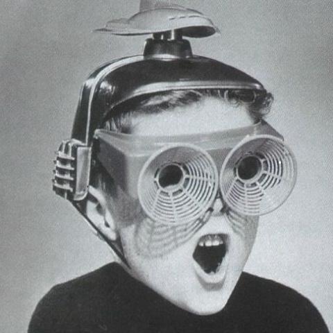 google_glass.jpg