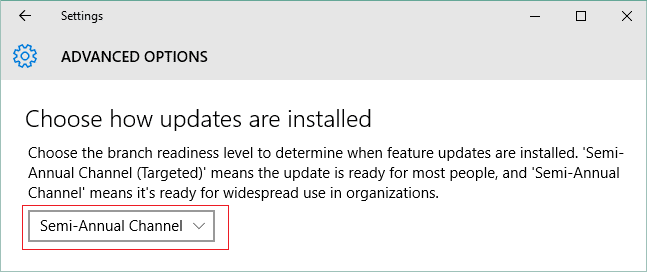 Under-Choose-when-updates-are-installed-select-Semi-Annual-Channel.png