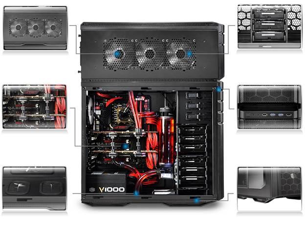 Cooler%20Master%20HAF%20Stacker%20935_2.jpg