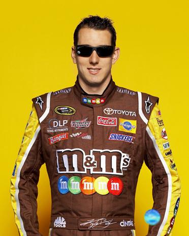 NASCAR_Kyle_Busch_na101_large_KYBRR01.jpg