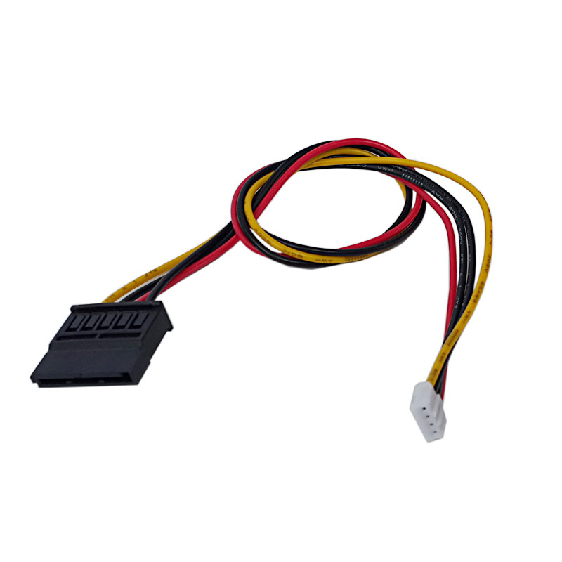 ITX_Mini_PC_Mini_PH_2.0mm_Pitch_4-Pin_to_SATA_Power_Cable_%2826cm%29__71942_zoom.jpg