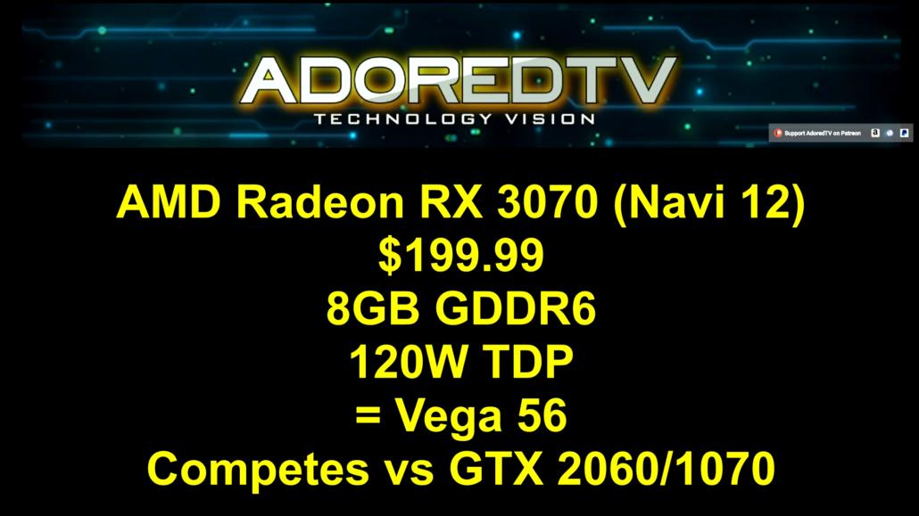 AMD-RX-3070-1030x579.png