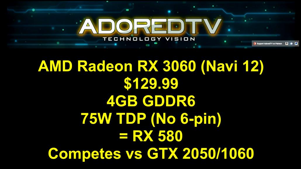 AMD-RX-3060-1030x579.png