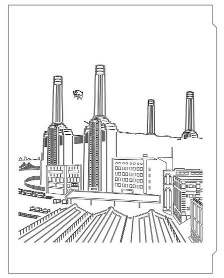 factorydesign.jpg