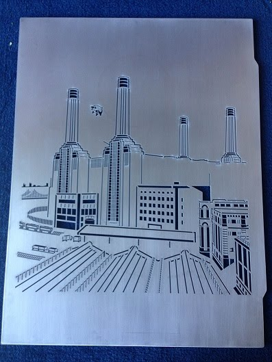 factorycut.jpg