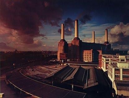 factoryfullart.jpg