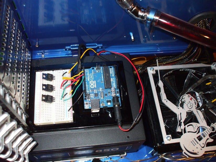 lz-arduino2.jpg