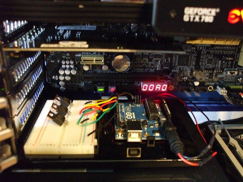 lz-arduino2-6.jpg