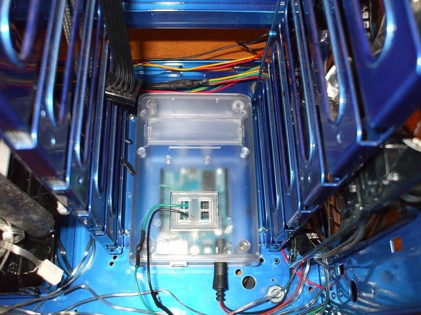 lz-arduino1.jpg