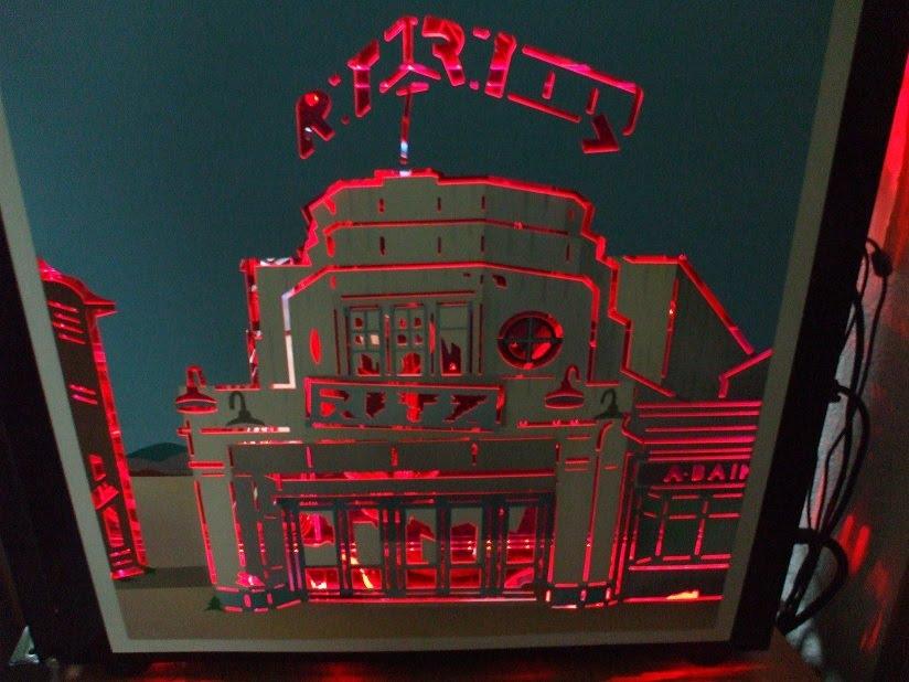 lz-arduino2-red.jpg