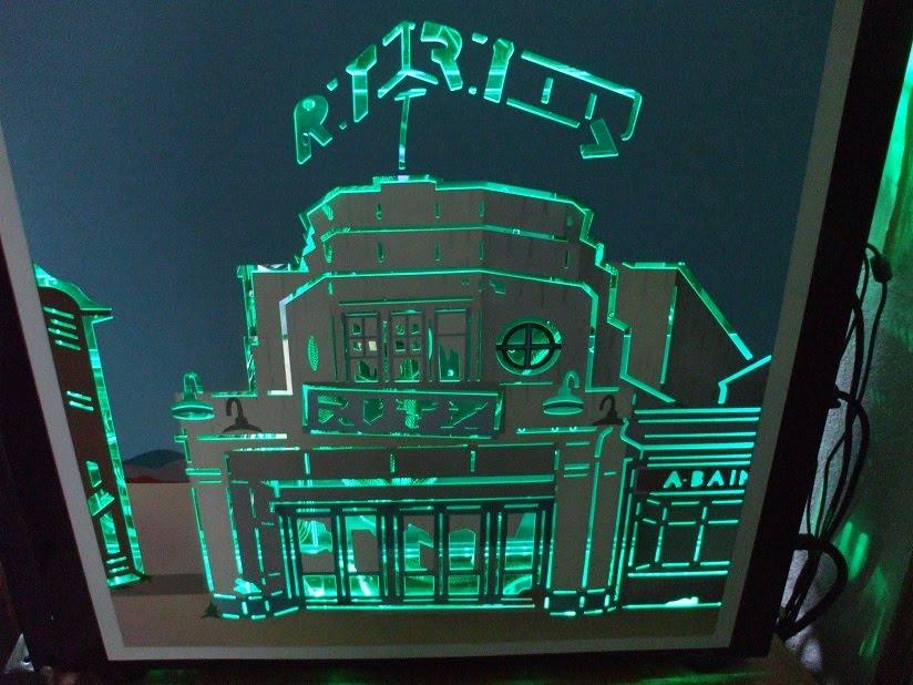lz-arduino2-green.jpg