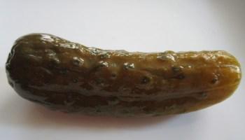 pickles1.jpg
