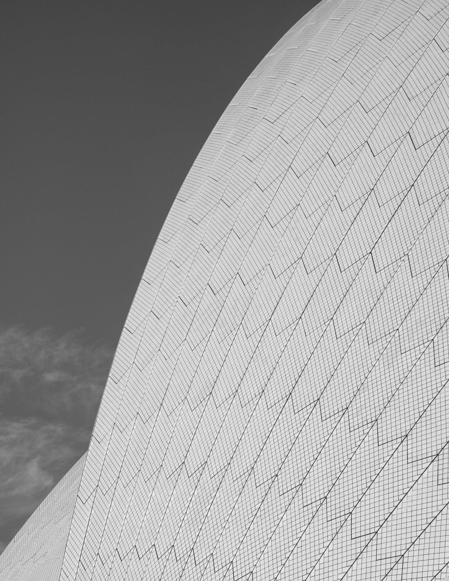 Opera roof bw.jpg