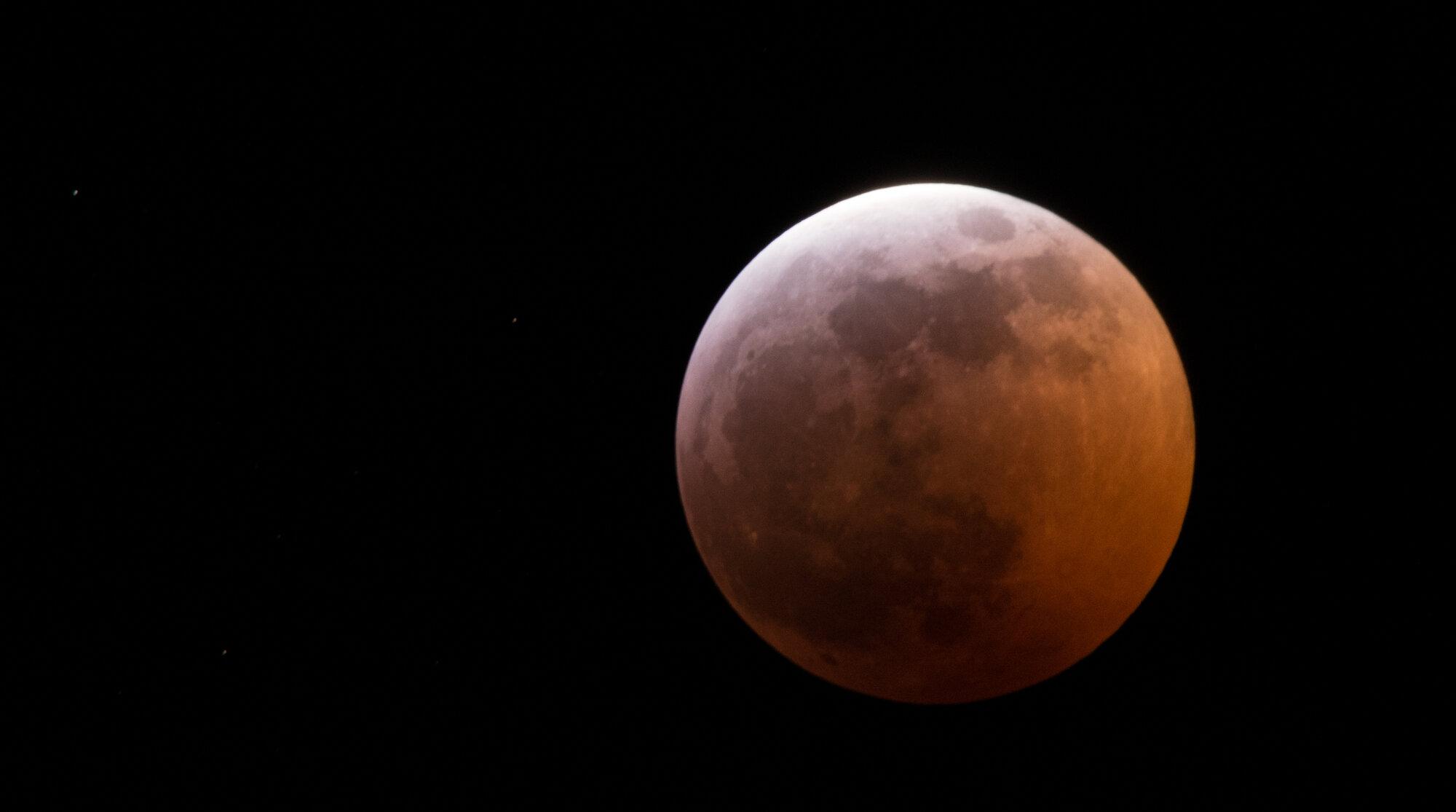 Lunar Eclipse 012019.jpg