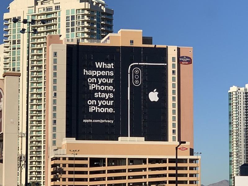 what-happens-iphone-las-vegas.jpg
