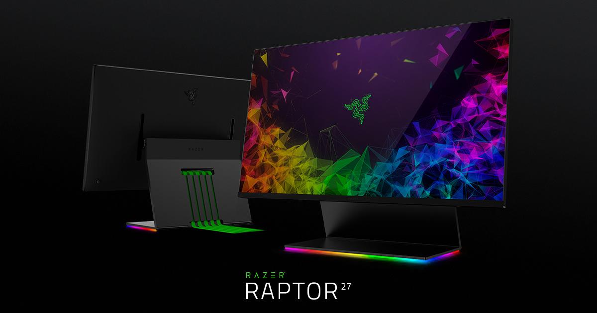 razer-raptor-27-og-image.jpg