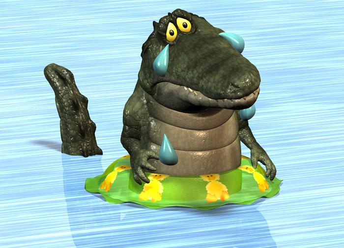 crocodile-tears1.jpg