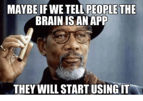 maybe-if-oplethe-brain-is-an-app-they-will-startusingit-5891326.png