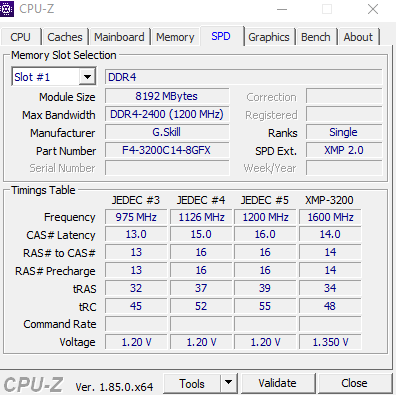 Question - ASRock X370 Killer SLI issues with Updating Bios & Ram