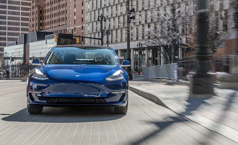 2018-tesla-model-3-inline4-photo-706227-s-original.jpg