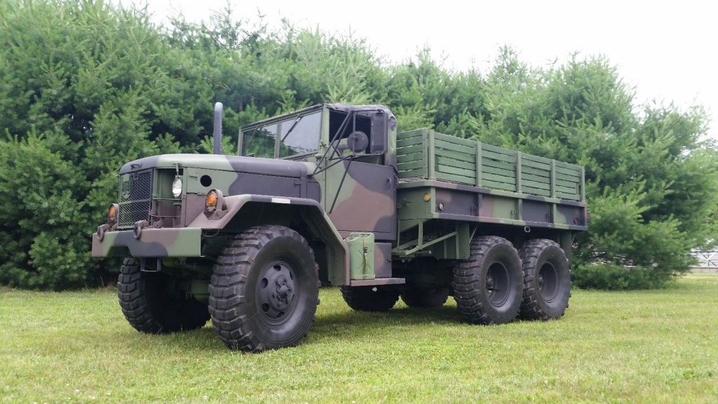 am-general-m35a2-deuce-and-a-half-military-truck-for-sale-2018-08-16-1-1024x576.jpg