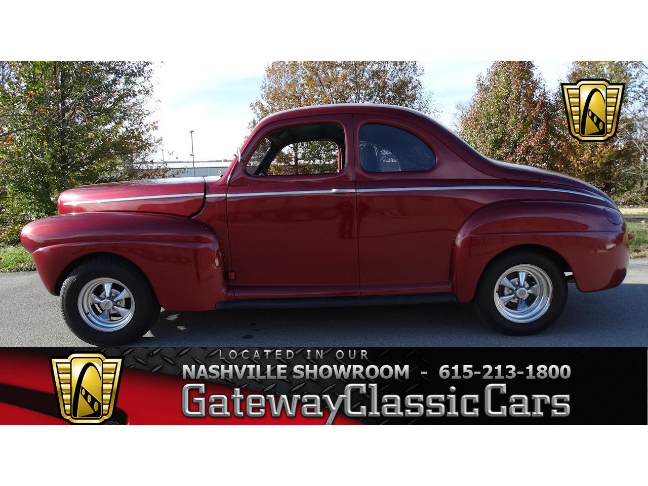 10317203-1941-ford-coupe-std.jpg