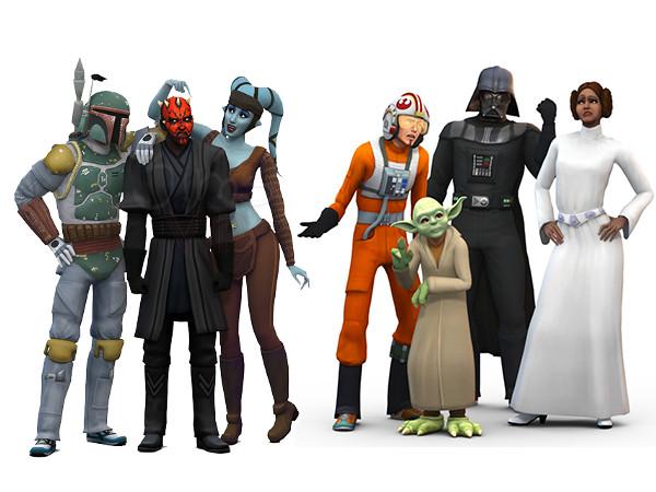 Sims4-Star-Wars-cover1.jpg