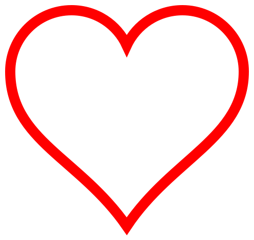 497px-Heart_icon_red_hollow.svg.png