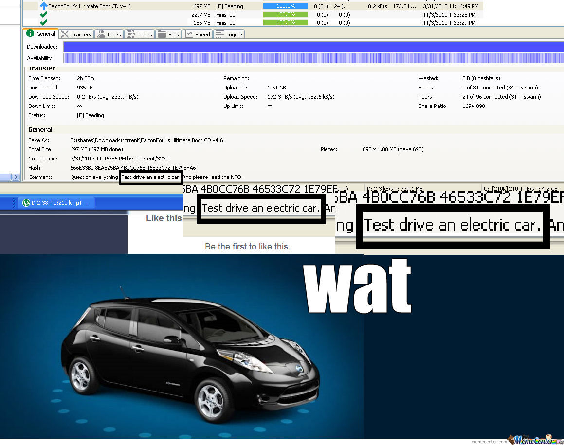 ?u=https%3A%2F%2Fimg.memecdn.com%2Ftest-drive-an-electric-car_o_1237976.jpg