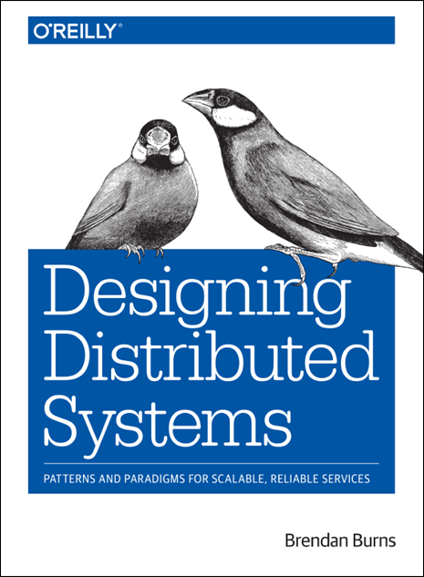 Designing-Distributed-Systems.png