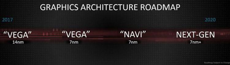 1-AMD-CES-GPU-Feature-.jpg