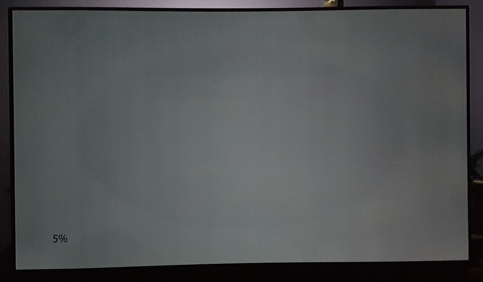 LG 55C8 problem in Game Mode | [H]ard|Forum
