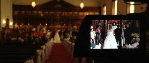 Wedding shot 1 cinemawide.jpg