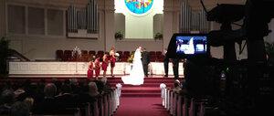 Wedding shot 2 cinemawide.jpg
