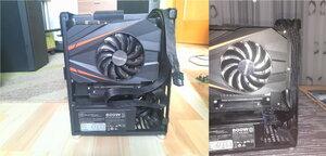 Vorher - Nachher, GPU compri.jpg