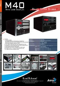 catalogue-M40.jpg