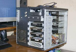 8-drives-2.jpg