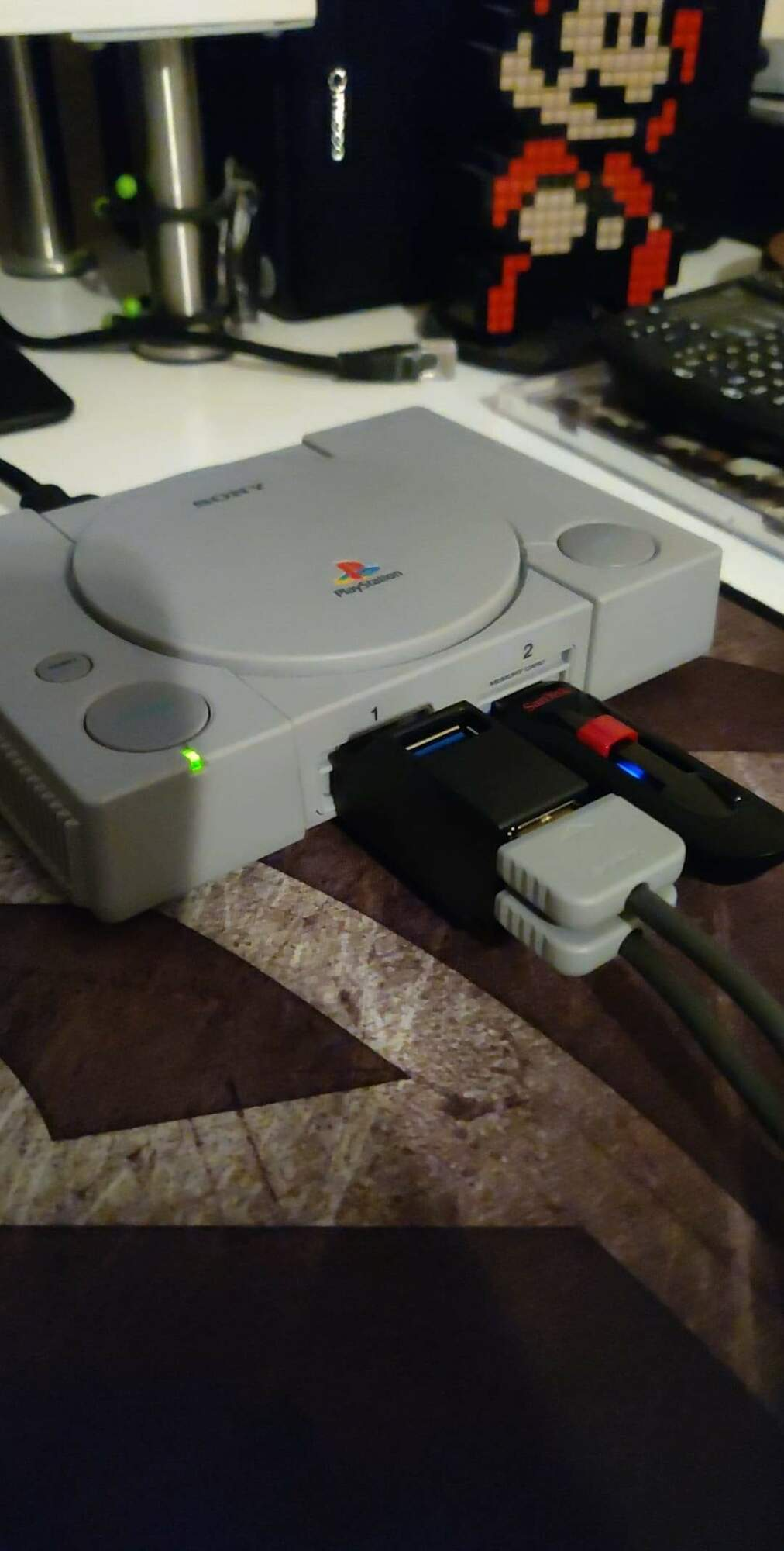 Hot (?) Playstation Classic - 40$ | [H]ard|Forum