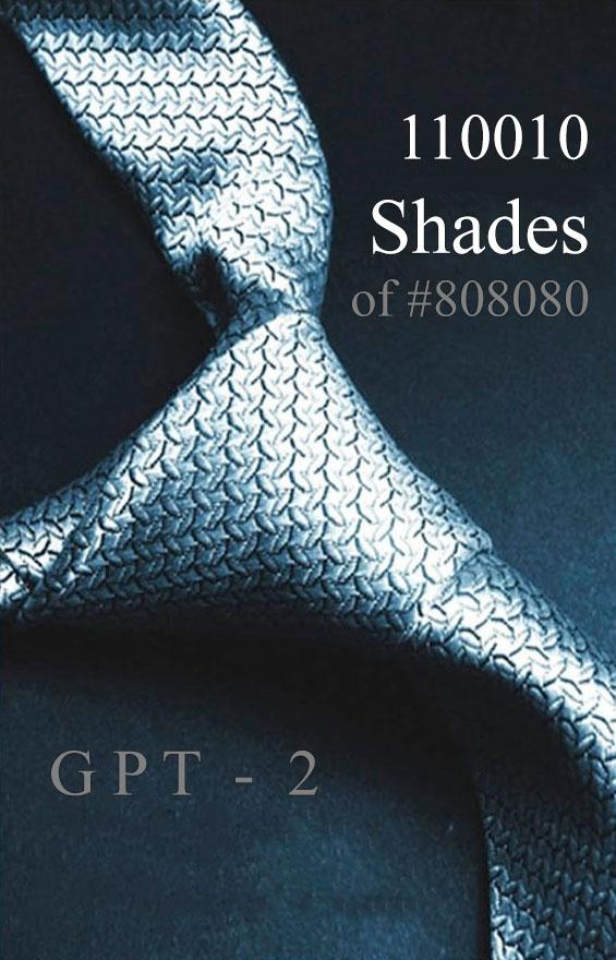 50shades2_zpsfx3lb6hi.jpg