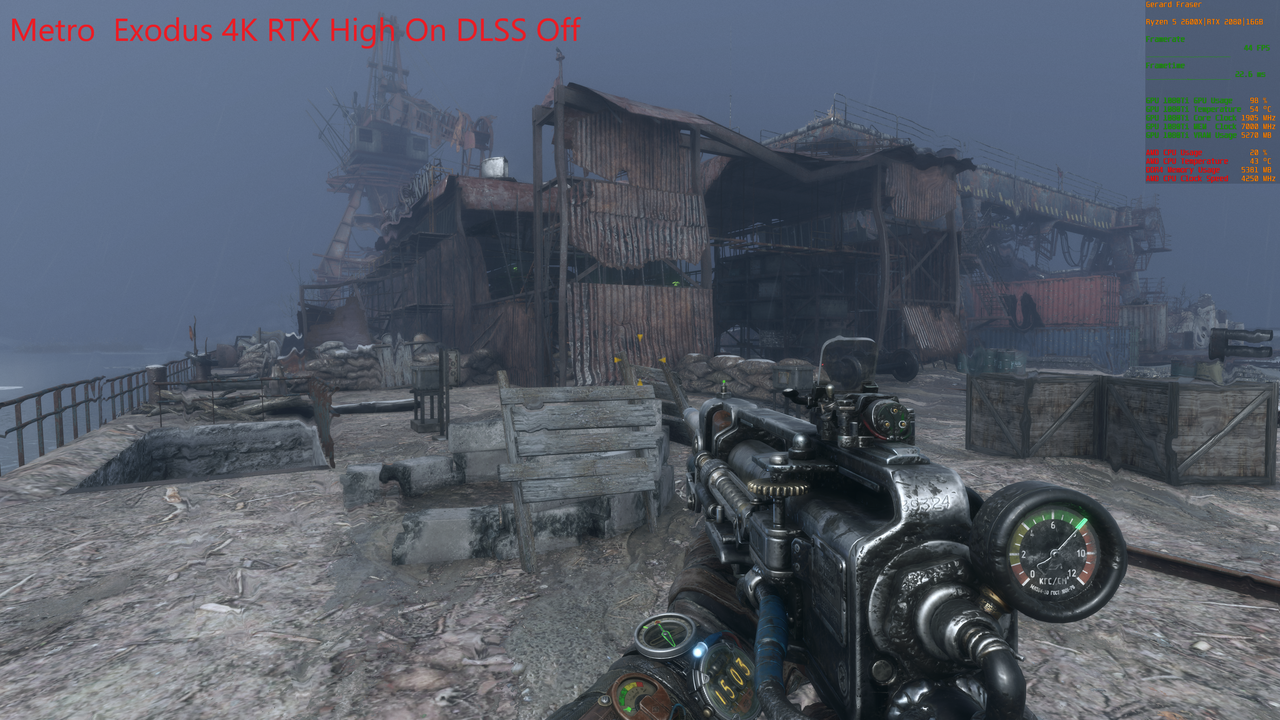 Metro-Exodus-4-K-RTX-High-On-DLSS-Off.png