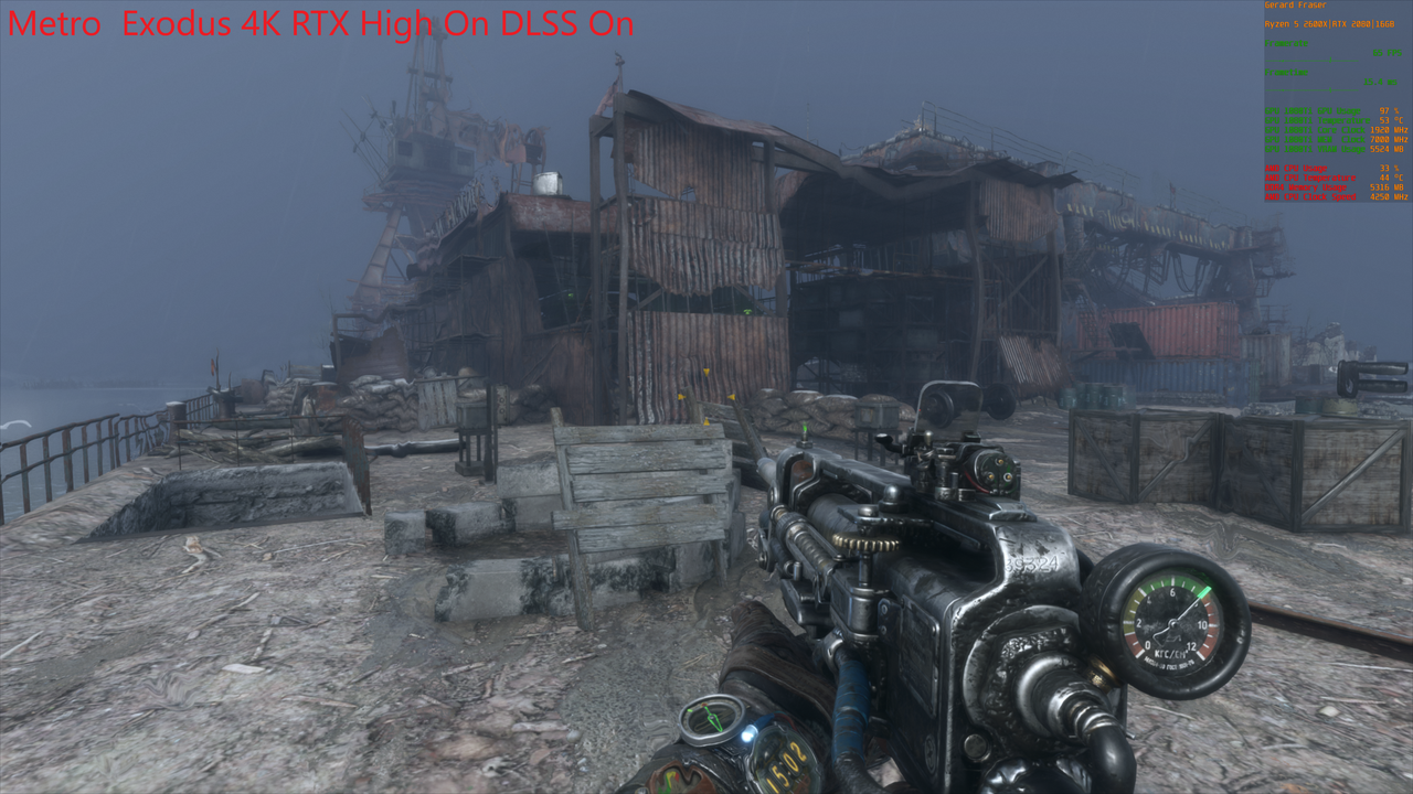 Metro-Exodus-4-K-RTX-High-On-DLSS-On.png