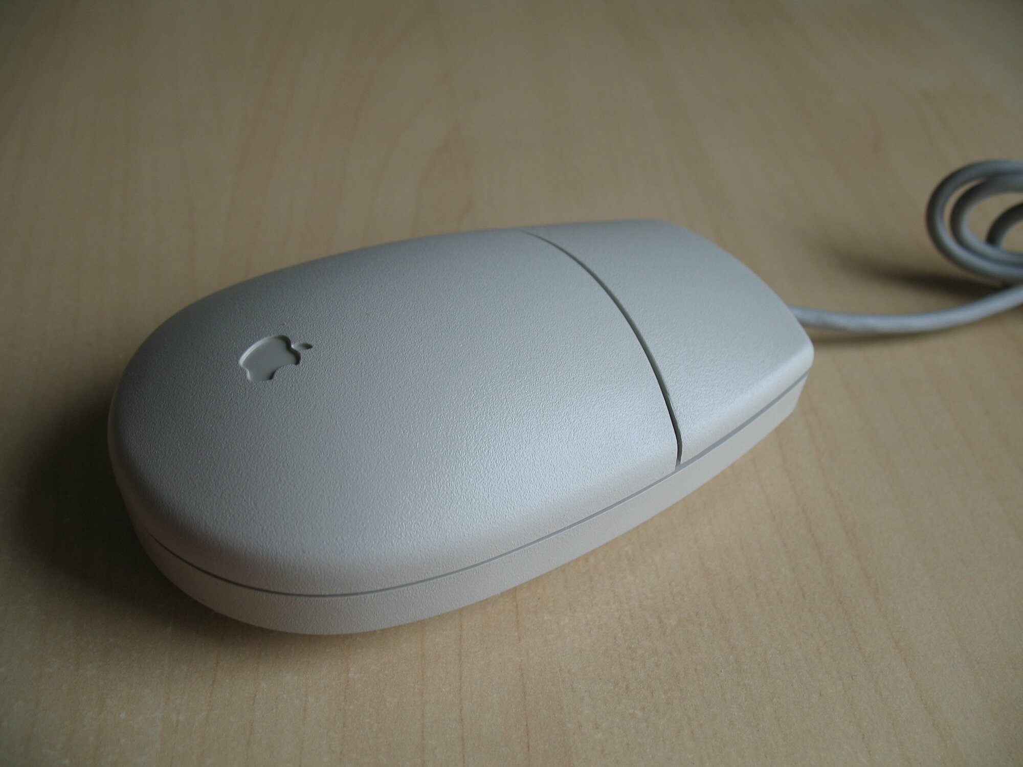 Apple-ADB-mouse.jpg