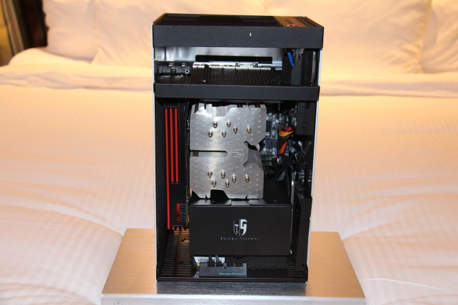ces-2015-deepcool-boitier-itx-prototype-noname-pentower-3.jpg