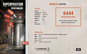 Superposition_Benchmark_v1.0_6444_1549243576.png